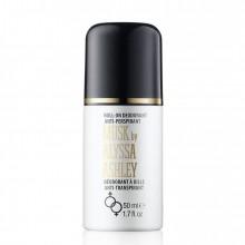 Alyssa Ashley Musk Deodorant Roll-on 50 ml