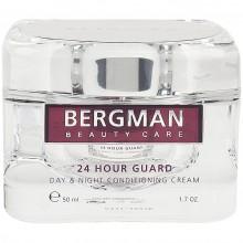 Bergman Skin Care 24 Hour Guard Crème 50 ml