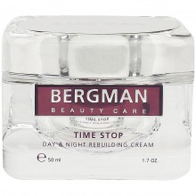 Bergman Skin Care Time-Stop Crème 50 ml