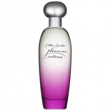 Estée Lauder Pleasures Intense Eau de Parfum Spray 100 ml