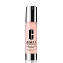 Clinique Moisture Surge Hydrating Supercharged Concentrate Serum 48 ml