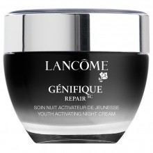 Lancôme Génifique SC Repair Youth Activating Night Cream Nachtcrème 50 ml