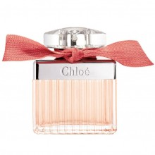 Chloé Roses De Chloé Eau de Toilette Spray 50 ml