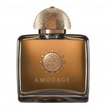Amouage Dia Woman Eau de Parfum Spray 100 ml