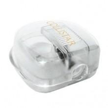 Collistar Eye Pencil Sharpener Puntenslijper 1 st.