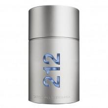 Carolina Herrera 212 Men Eau de Toilette Spray 50 ml