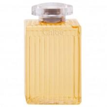 Chloé Chloé Douchegel 200 ml