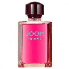 Joop! Homme Aftershave Flacon 75 ml