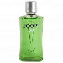 Joop! Go Eau de Toilette Spray 100 ml