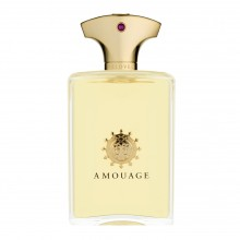 Amouage Beloved Man Eau de Parfum Spray 100 ml