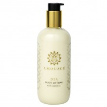 Amouage Dia Woman Bodylotion 300 ml