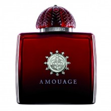 Amouage Lyric Woman Eau de Parfum Spray 100 ml