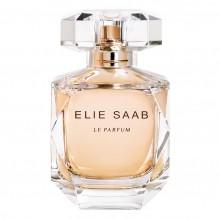 Elie Saab Le Parfum Eau de Parfum Spray 30 ml