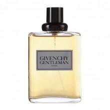 Givenchy Gentleman Eau de Toilette Spray 100 ml