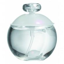 Cacharel Noa Eau de Toilette Spray 100 ml