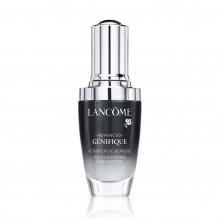Lancôme Génifique Advanced Youth Activating Concentrate Serum 50 ml