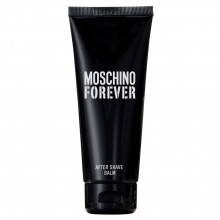 Moschino Forever Aftershave Balm 100 ml