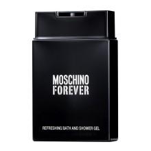 Moschino Forever Douchegel 200 ml