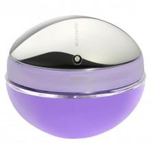 Paco Rabanne Ultraviolet Eau de Parfum Spray 80 ml