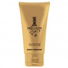 Paco Rabanne 1 Million Aftershave Balm 75 ml