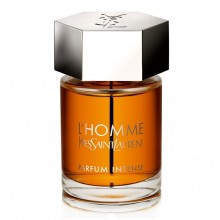 Yves Saint Laurent L'Homme Intense Eau de Parfum Spray 100 ml