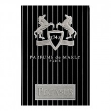 Parfums de Marly Pegasus Eau de Parfum Spray Sample 1.2 ml