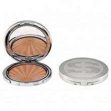 Sisley Phyto-Touche Illusion d'eté Poudre-Gel Bronzante Bronzer 66 gr