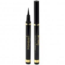 Yves Saint Laurent Eyeliner Effet Faux Cils Eyeliner 1 st.
