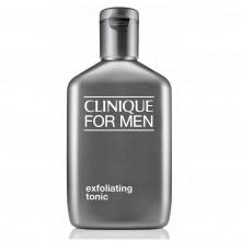 Clinique for Men Exfoliating Tonic Gezichtsreiniger 200 ml
