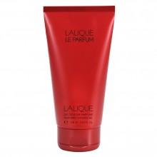 Lalique Le Parfum Douchegel 150 ml