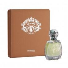 Al Haramain Ode of Oudh Eau de Parfum Spray 70 ml