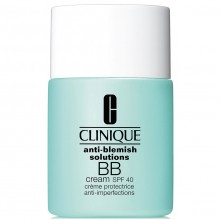 Clinique Anti-Blemish Solutions Foundation BB Cream 30 ml
