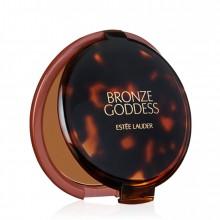 Estée Lauder Bronze Goddess Powder Bronzer 21 gr