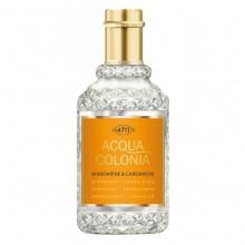 4711 Acqua Colonia Mandarine & Cardamom Eau de Cologne Spray 50 ml