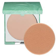 Clinique Superpowder Double Face Powder Poeder gr