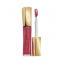 Collistar Gloss Design Lipgloss Lipgloss 7 ml