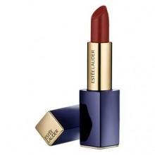 Estée Lauder Pure Color Envy Sculpting Lipstick Lipstick 1 st