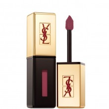Yves Saint Laurent Rouge Pur Couture Vernis a Lèvres Lipgloss 6 ml