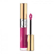 Yves Saint Laurent Gloss Volupté Lip Gloss 1 st