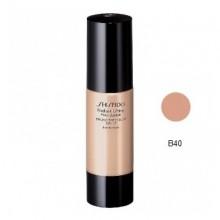 Shiseido Radiant Lifting Foundation 30 ml