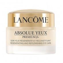 Lancôme Absolue Premium ßx Oogcrème 15 ml
