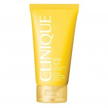 Clinique After Sun Rescue Balm With Aloe Aftersun Balm 150 ml