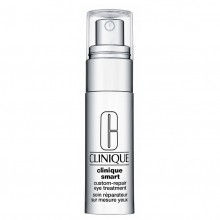 Clinique Smart Custom Repair Eye Treatment Oogcrème 15 ml