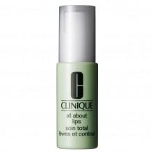Clinique All About Lips Lippenverzorging 12 ml