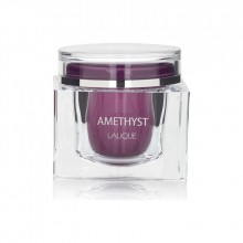 Lalique Amethyst Bodycrème 200 ml