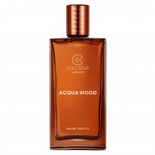 Collistar Acqua Wood Eau de Toilette Spray 100 ml