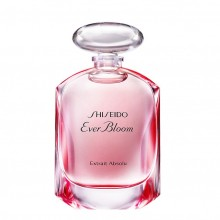 Shiseido Ever Bloom Extrait Absolu Parfum 20 ml