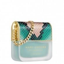 Marc Jacobs Decadence Eau So Decadent Eau de Toilette Spray 30 ml