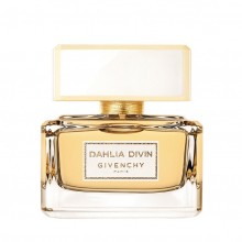 Givenchy Dahlia Divin Eau de Parfum Spray 75 ml