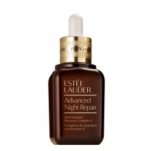 Estée Lauder Advanced Night Repair Synchronized Recovery Complex II Serum 50 ml